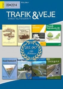Trafik & Veje 09-2014