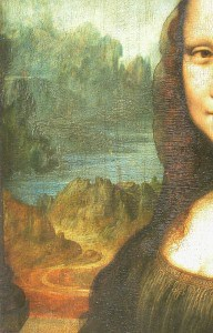Mona_Lisa_detail_background_left