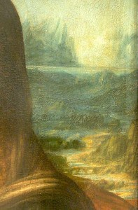 Mona_Lisa_detail_background_right