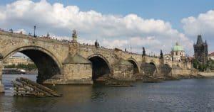Karlsbroen 1