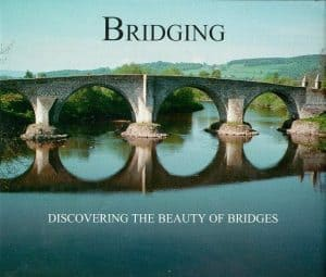 beauty-of-bridges