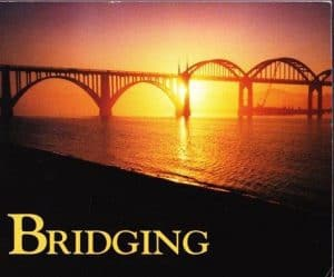 bridging-1994
