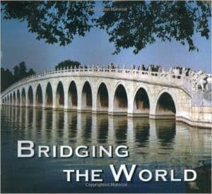 bridging-the-world