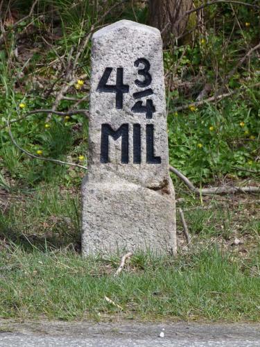 UJ512, 4 3/4 Mil