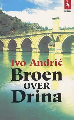 Broen over Drina