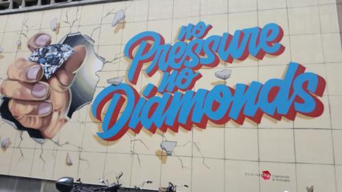 Diamantkvarteret