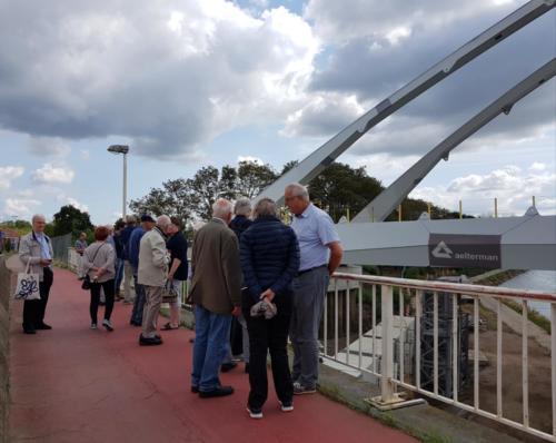 Broen ved Herentals