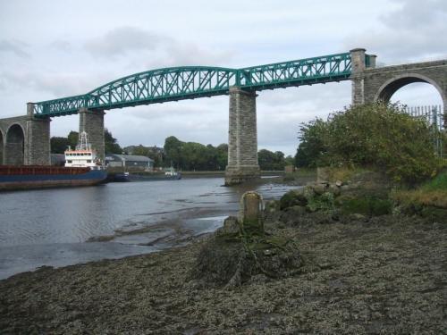 Drogheda Viaduct