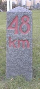 48 km